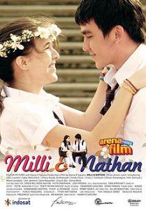 Milli_Nathan