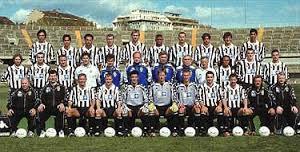 juve skuat 1999-2000-sumber gambar web.tiscali.it
