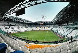 juventus stadium-sumber gambar wikimapia.org