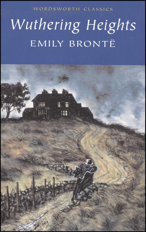 emily-bronte