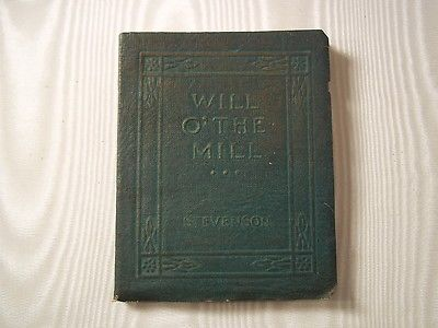 will-o-the-mill